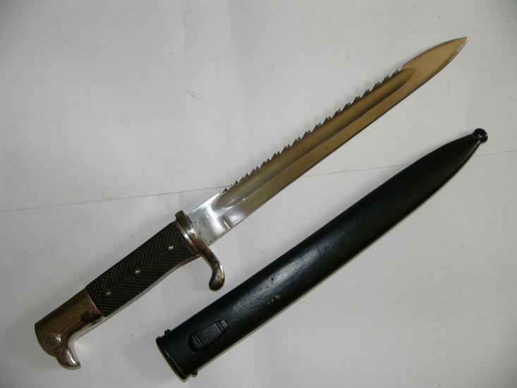 Охотничий нож с коротким клинком и пилой на обухе швейцарский армейский нож с алюм накладками